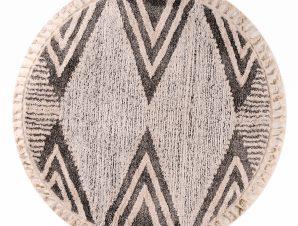 Στρογγυλό Χαλί (Φ160) Tzikas Carpets Dolce 80273-195