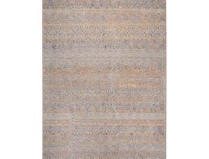 Χαλί (120×160) Βιοκαρπέτ Etno 8623 A