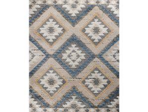 Χαλί (133×190) Tzikas Carpets Dolce 80281-110