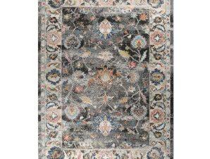 Χαλί (133×190) Tzikas Carpets Salsa 20297-096