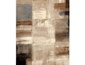 Χαλί (133×190) Tzikas Carpets Sky 21812-070