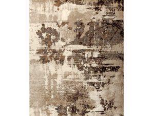 Χαλί (133×190) Tzikas Carpets Sky 23055-795