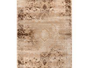 Χαλί (133×190) Tzikas Carpets Vintage 23340-770