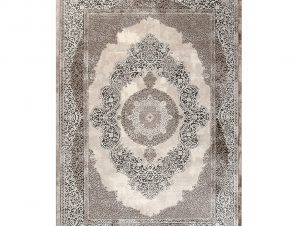Χαλί (160×230) Tzikas Carpets Elements 33116-975