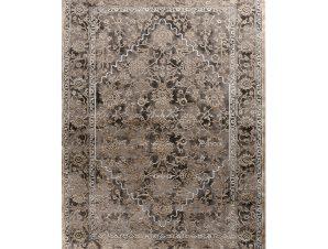 Χαλί (160×230) Tzikas Carpets Elite 00115-975