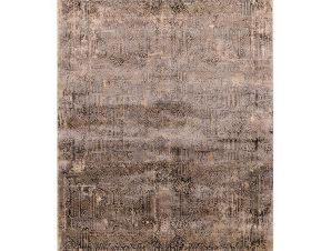 Χαλί (160×230) Tzikas Carpets Empire 17148-211