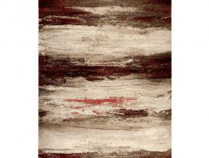 Χαλί (160×230) Tzikas Carpets Sky 21836-710