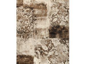 Χαλί (160×230) Tzikas Carpets Sky 23058-680
