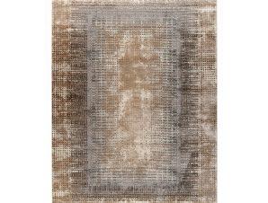 Χαλί (200×250) Tzikas Carpets Elite 19288-957