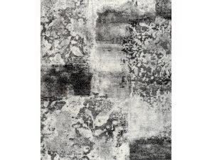Χαλί (200×250) Tzikas Carpets Sky 23058-695