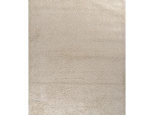 Χαλί (200×290) Tzikas Carpets Alpino 80258-060
