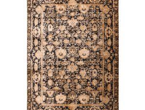 Χαλί (200×290) Tzikas Carpets Karma 00153-975
