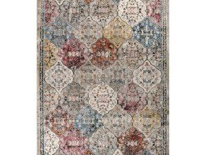 Χαλί (200×290) Tzikas Carpets Salsa 20091-110