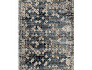 Χαλί (200×290) Tzikas Carpets Serenity 31638-095