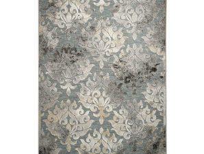 Χαλί All Season (133×190) Tzikas Carpets Boheme 18533-953