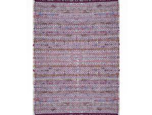 Χαλί All Season (140×200) Tzikas Carpets Boho 30150-050