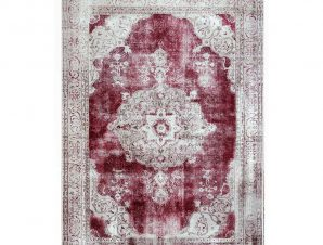 Χαλί All Season (160×230) Tzikas Carpets Damask 72037-031