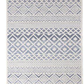 Χαλί Σαλονιού Royal Carpet Paula 1.60X2.30 – 1610/92