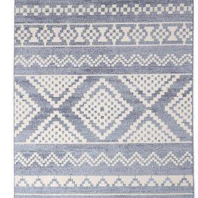 Χαλί Σαλονιού Royal Carpet Paula 1.60X2.30 – 2034/92