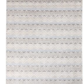 Χαλί Σαλονιού Royal Carpet Paula 2.00X2.90 – 2220/91