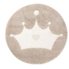 Παιδικό Χαλί Royal Carpet Richie 1.20 Round – 15539/365