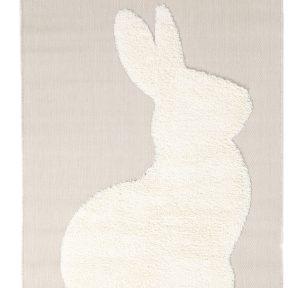 Παιδικό Χαλί Royal Carpet Ritual 1.20X1.70 – 15575/635