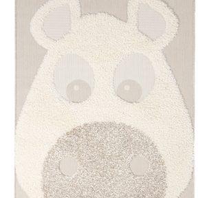 Παιδικό Χαλί Royal Carpet Ritual 1.20X1.70 – 15576/653