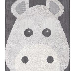 Παιδικό Χαλί Royal Carpet Ritual 1.20X1.70 – 15576/969