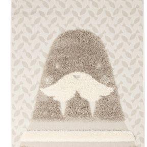 Παιδικό Χαλί Royal Carpet Ritual 1.20X1.70 – 15577/366