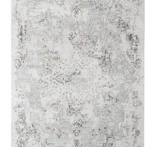 Χαλί Σαλονιού Royal Carpet Silky 2.40X3.50 – 09B L.Beige