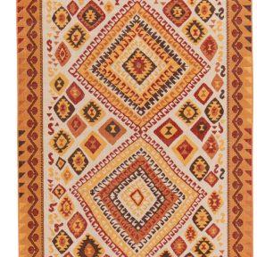 Χαλί Σαλονιού Royal Carpet All Season Refold 1.20X1.70 – 21798/574