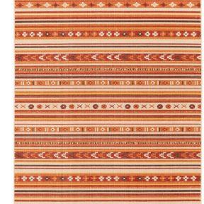 Χαλί Σαλονιού Royal Carpet All Season Refold 1.20X1.70 – 21802/753