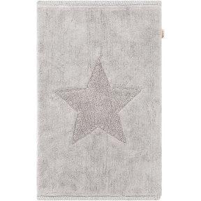 Παιδικό Χαλί 100×150 Guy Laroche Link Silver