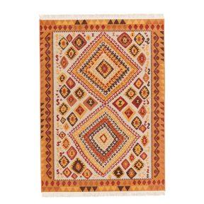 Χαλί Σαλονιού All Season Royal Carpet Refold 160×230 – 21798/574